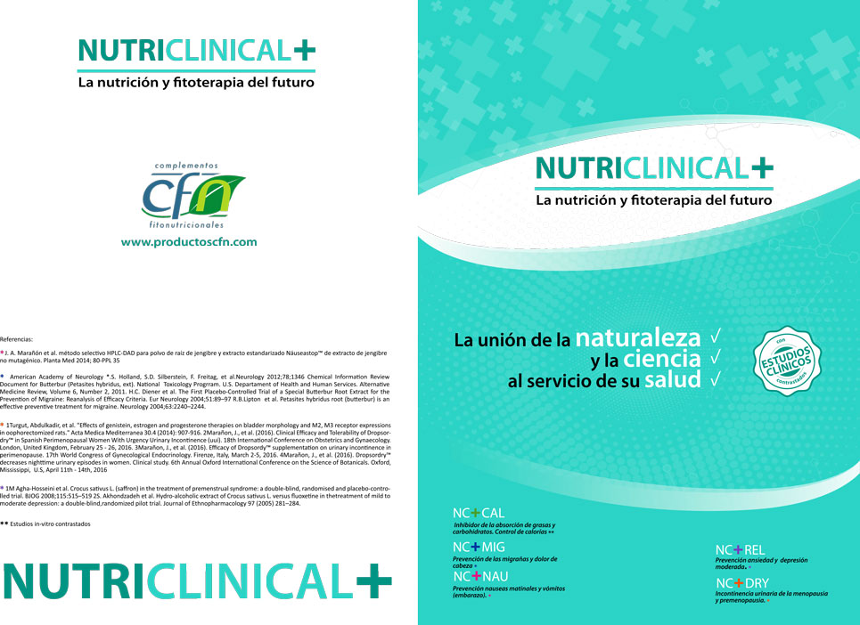 FOLDER-NUTRICLINICAL-1
