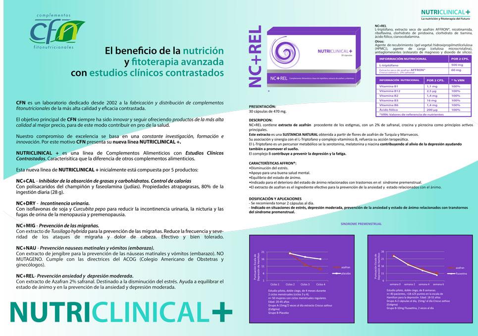 FOLDER-NUTRICLINICAL-2