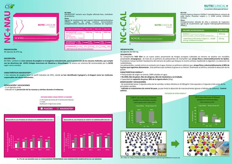 FOLDER-NUTRICLINICAL-3