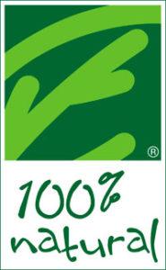 Logotipo 100x100natural