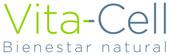 Vita-cell-logo-170