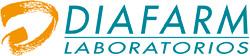 logo DIAFARM