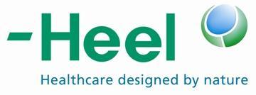 logo HEEL