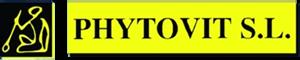 logo phytovit