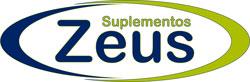 zeus-logo-250x82