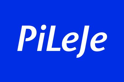 PILEJE-01
