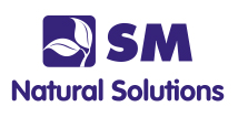 SM Natural Solutions