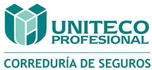 Uniteco-Profesional