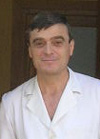 dr angel borruel