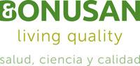 Bonusan logo-2017