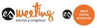 logo-esmeeting