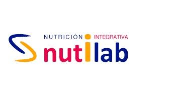 NUTILAB