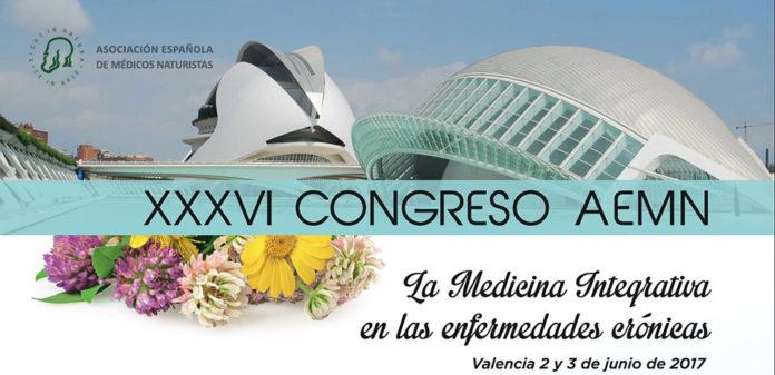 XXXVI Congreso AEMN