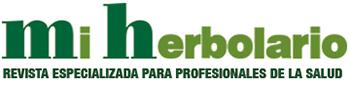 MI HERBOLARIO