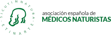 Logo Médicos Naturista