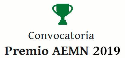premio aemn 2019