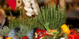 Dos Premios Nobel abogan por una alimentación basada en vegetales