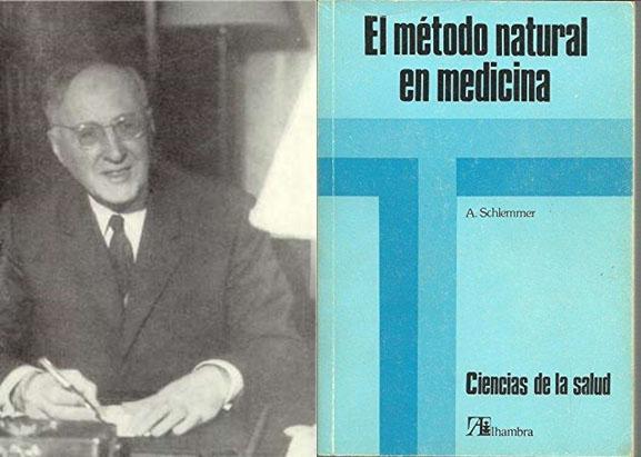 dr-a-schlemmer