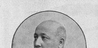 jose-sanchis-bergon