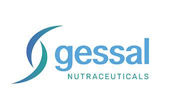 Gessal Nutracéuticals