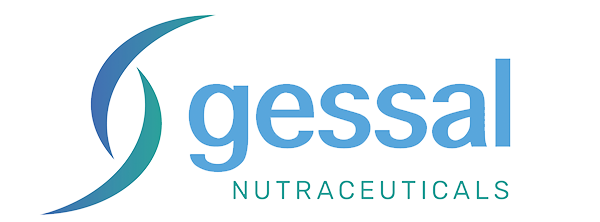 logo gessal