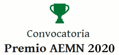 premio aemn 2020