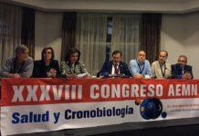 reseña congreso aemn 2019