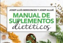 manual-suplementos-dieteticos