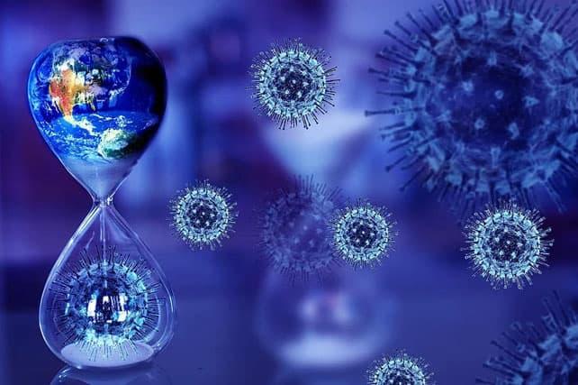 consejos sobre el coronavirus covid-19