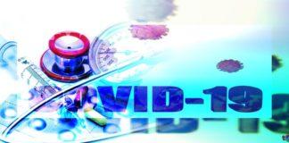 analogia homeopaticidad covid-19