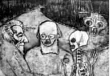 ortotanasia y euranasia