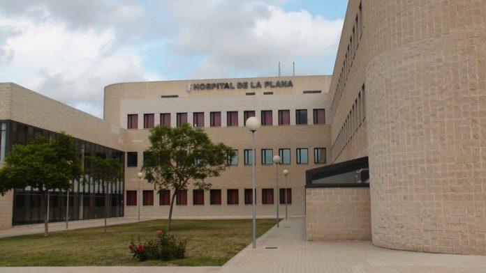 hospital-la-plana